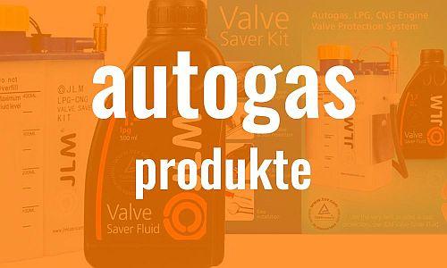 500x300 Autogas Produkte