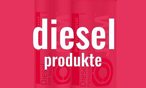 500x300 Diesel Produkte