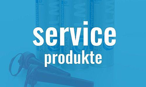 500x300 Service Produkte