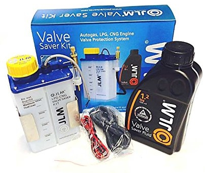 404x341 Valve Safer Kit