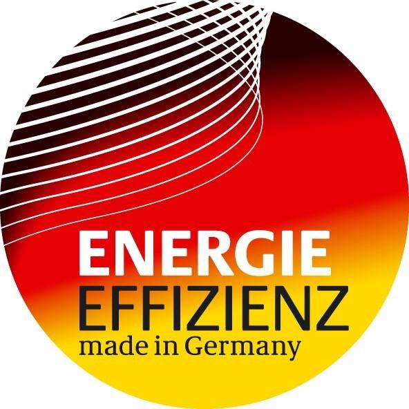 592x592 Energie Effizienz