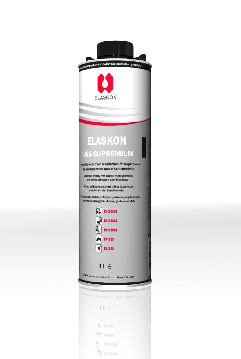 ELASKON UBS GU Premium 1ltr.
