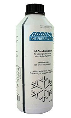 Addinol Antifreeze Super 1,5 L