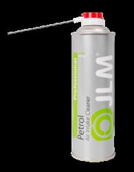 Petrol Air Intake & EGR Cleaner   500 ml