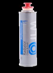 Radiator Clean & Flush Pro  250 ml