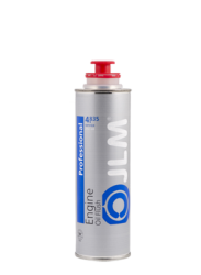 Engine Oil Flush Pro  250 ml