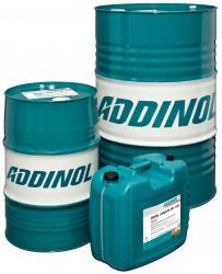 ADDINOL BRAKE FLUID DOT 5.1 - 1 Liter Blechdose