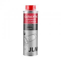JLM Diesel Katalysator Reiniger