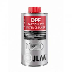 DPF Cleaner Heavy Duty