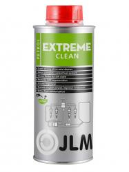 JLM Benzin Extreme Clean