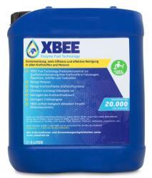 XBEE Kraftstoffzusatz